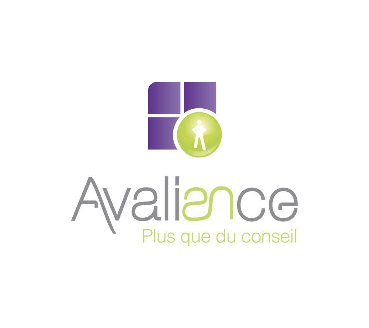 Groupe Avaliance